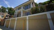 Дом с бассейном в Сочи - Фото 3