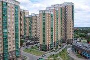 Гараж в Москва Ягодная ул, 8к2 (13.1 м) - Фото 1