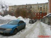 Продажа квартиры, Новосибирск, Ул. Ленина