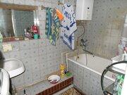 Продается 4 ком. кв, м. Новогиреево, 15 мин. пеш. - Фото 4
