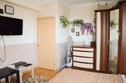 Продам двухуровневую квартиру 112 м2 на Ботанике - Фото 5