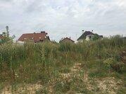 Продажа участка, м. Бунинская аллея, Село Ознобишино - Фото 3
