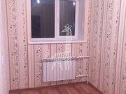 Продажа двухкомнатной квартиры на Марчеканской улице, 6 в Магадане, Купить квартиру в Магадане по недорогой цене, ID объекта - 319880144 - Фото 2