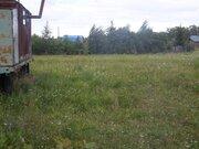 Земля под строительство в селе Хыркасы - Фото 2
