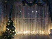Продается 2-комн. квартира 80 м2, Калининград, Купить квартиру в Калининграде по недорогой цене, ID объекта - 323364992 - Фото 2