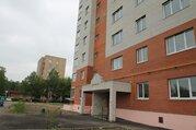 1-х комнатная квартира - Фото 2