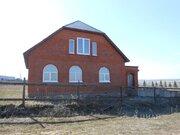 Продажа дома, Рыбная Слобода, Рыбно-Слободский район, Улица С. . - Фото 2