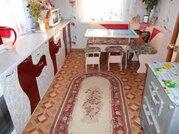 2 150 000 Руб., Продаю благоустроенный дом на 14 -й Амурской, Продажа домов и коттеджей в Омске, ID объекта - 502748590 - Фото 15