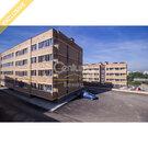 Продается 1-к квартира 46кв.м, на 1 этаже 4-этажного дома - Фото 2