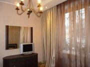 Сдам шикарную 3 комнатную квартиру в центре, Аренда квартир в Ярославле, ID объекта - 319170474 - Фото 4
