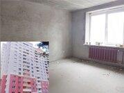 Продажа квартиры, Брянск, Ул. Дуки