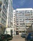 2 комнатная квартира на Кузнечной