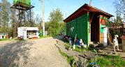 Ухоженный капитальный дачный дом с баней в городе Волоколамске МО, Купить дом в Волоколамске, ID объекта - 502559237 - Фото 23