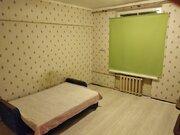 Сдам комнату, Аренда комнат в Москве, ID объекта - 701025238 - Фото 8