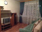 Продажа квартир ул. Римского-Корсакова