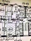 4 200 000 Руб., Продажа квартиры, м. Автово, Стачек пр-кт., Купить квартиру в Санкт-Петербурге по недорогой цене, ID объекта - 319685884 - Фото 6