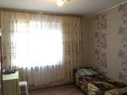 3 комнатная квартира, Заводская, 2/2, Купить квартиру в Саратове по недорогой цене, ID объекта - 319550393 - Фото 6