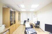 Продажа офиса, Новый Уренгой, Ул. Юбилейная - Фото 2