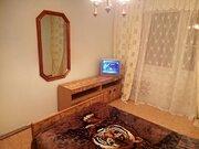 3 комнатную квартиру, Аренда квартир в Москве, ID объекта - 312895519 - Фото 10