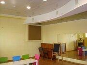 Продам нежилое помещение в Октябрьском районе г.Иркутск, ул. Ядринцева - Фото 3
