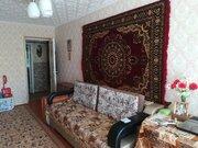Продается 2-х комнатная квартира в г. Александров, ул. Кубасова 7 - Фото 3