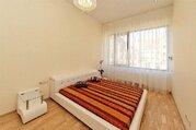 Продажа квартиры, Купить квартиру Рига, Латвия по недорогой цене, ID объекта - 313138077 - Фото 5