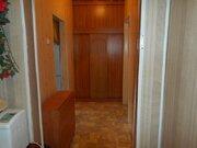 Продается 3-комнатная квартира, Бессон. р-н, с. Сосновка, ул. Лесная, Купить квартиру Сосновка, Бессоновский район по недорогой цене, ID объекта - 321556775 - Фото 8