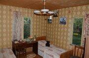 Продажа дома, Орехово-Зуево, СНТ Союз - Фото 5