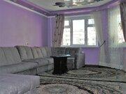 Предлагаем купить трёхкомнатную квартиру в мкр.Ивановские Дворики - Фото 1