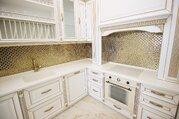 Роскошная квартира в центре Сочи, Купить квартиру в Сочи по недорогой цене, ID объекта - 314497278 - Фото 7