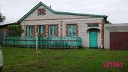 Продам дом, Продажа домов и коттеджей в Сенгилее, ID объекта - 502384373 - Фото 5