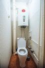 Продажа двухкомнатной квартиры на Костромском шоссе, Купить квартиру в Ярославле по недорогой цене, ID объекта - 323047111 - Фото 9
