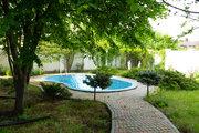 Продам дом с бассейном возле парка в Симферополе - Фото 4