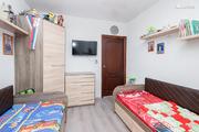 Квартира, ул. Суздальская, д.186 - Фото 3