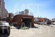 Продажа гаражей в Ленинском районе