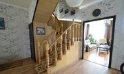 4-к квартира Макаренко, 1а, Купить квартиру в Туле по недорогой цене, ID объекта - 321391729 - Фото 8