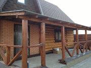 Аренда дома Мира 15 советский район баня на дровах эдельвейс зельгрос - Фото 2