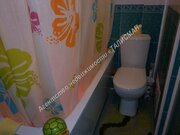 Продается 2 комн.кв. в р-не зжм, Купить квартиру в Таганроге по недорогой цене, ID объекта - 321776288 - Фото 6