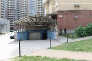 Квартира с ремонтом у метро пр.Большевиков, Купить квартиру в Санкт-Петербурге по недорогой цене, ID объекта - 328933617 - Фото 12