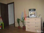 Продажа квартиры, Кемерово, Ул. Халтурина, Купить квартиру в Кемерово по недорогой цене, ID объекта - 317732865 - Фото 23