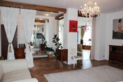 Роскошные 3-к.апартаменты в Приморском парке Ялты