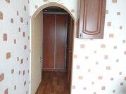 Квартира, Мурманск, Ледокольный, Купить квартиру в Мурманске по недорогой цене, ID объекта - 322529043 - Фото 6