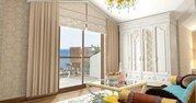 350 000 €, Продажа квартиры, Аланья, Анталья, Купить квартиру Аланья, Турция по недорогой цене, ID объекта - 313140280 - Фото 3