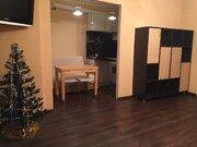 Продам 1 комнатную квартиру, Купить квартиру в Самаре по недорогой цене, ID объекта - 326001334 - Фото 2