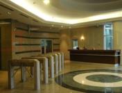 Офис, 1000 кв.м., Аренда офисов в Москве, ID объекта - 600631920 - Фото 3
