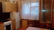 3-х комнатная ул.Кисловодская - Фото 1