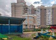 Продажа квартиры, м. Теплый Стан, Ул. Академика Виноградова - Фото 5