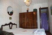 2 250 000 Руб., 2-Комнатная квартира Кашира 2, Купить квартиру в Кашире по недорогой цене, ID объекта - 318118846 - Фото 4