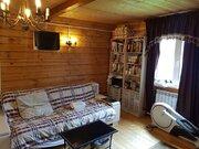 Продажа дома, Тюмень, Не выбрано, Продажа домов и коттеджей в Тюмени, ID объекта - 504388362 - Фото 3