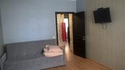 2-комнатная квартира в Марусино - Фото 2
